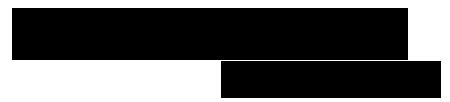 Bijouterie De Matos Logo
